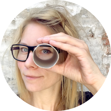 Lynn Bruggeman - Vuile Vingers