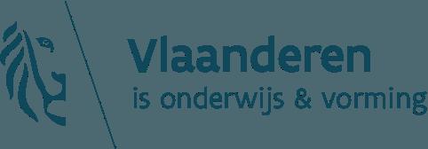 Vlaanderen is onderwijs en vorming