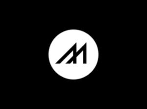 Logo van Mazwai